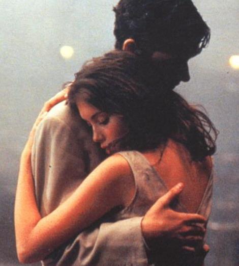 http://lovemavara.persiangig.com/image/b-g.jpg